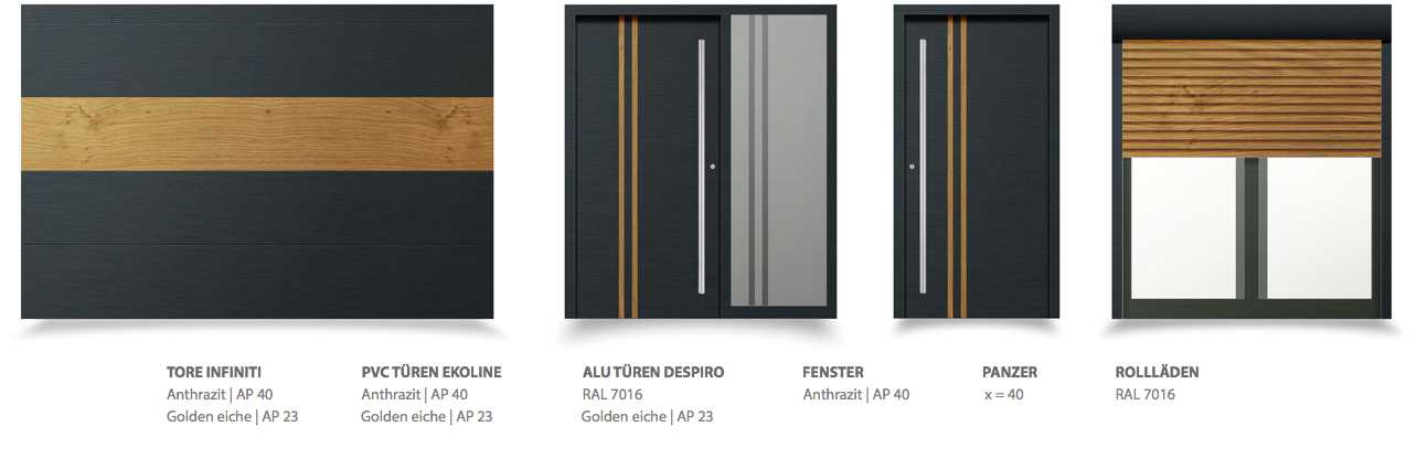 fenster anthrazit ral alu fenster akzo nobel mit ral farbe anthrazit und ral alufenster mit ral. Black Bedroom Furniture Sets. Home Design Ideas