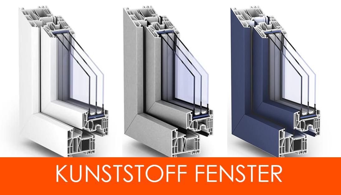 KNS-Fenster-Türen-Beschattung-Innentüren-Stiegen- und ...